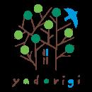 yadorigi